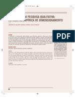 Revista_PMKT_003_02 - saturacao 1-3.pdf