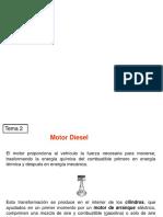 Motor Didel