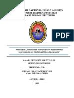 157218993-Tesis-Calidad-de-Servicios-en-Restaurantes-Vegetarianos.docx