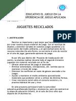 JUGUETES-RECICLADOS