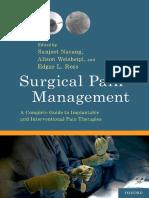@MedicalBooksStore_2016_Surgical.pdf