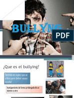 diapositiva bullying.pptx