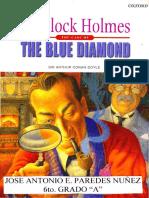 thebluediamond_book.pdf