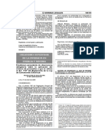Aplic.deSis.Promedios RES.Sala.PlenaN°001-2008-OSSTOR.pdf