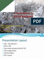 Transformadores.pdf