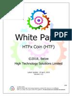 WhitePaperHTFxCoin3.0.De