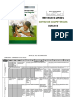 Anexo 4 - Matriz de Competencias y Capacidadfes DCN 2015.