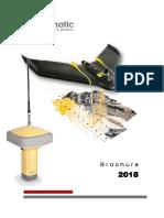 Brochure 2018 Geomatic 1