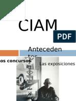 CIAM.pptx