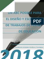 ABC Material Las Ferias Hoy (1)