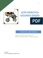 Guia_didactica_segundo.pdf