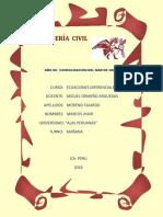 CARATULA ECUACIONES.docx