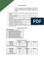 CLASE DE AVIONICA #1.pdf