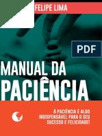 Cmsfiles85841523905452Manual Da Pacincia