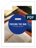 Passing_the_Bar_Final.pdf