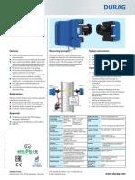 Brochure D-R 290 en