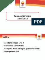 PPT HSE 22.03.2018.pdf