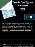 ANTECEDENTES T2F