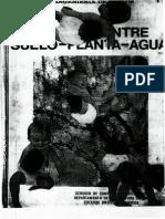 RASPA_MANUAL.pdf