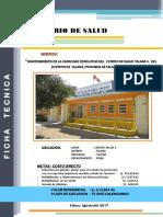CARATULA C.S TALARA.pdf