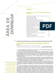 Emiliaviotti-cap.pdf