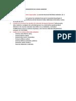 preguntas sobre las leyes ambientales.docx