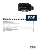 IMPRESORA EPSON L555- GUIA RAPIDA.pdf