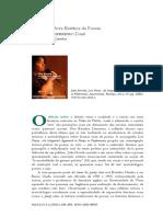 1097_Guerreiro_Dias_Sandra_2014_Para_uma_nova_estética_da_poesia.pdf