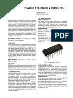 CMOS-TTL.pdf