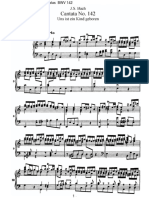 IMSLP24411-PMLP04408-bwv142.pdf