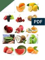 Frutas en kaqchikel.docx