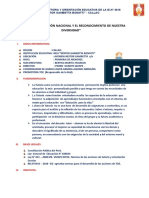 PLAN_ANUAL_DE_TUTORIA.doc