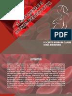 A Gestante e a Anemia Ferropriva
