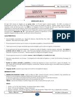 LIT 5 DIC.docx