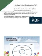Peta I-Think Pembelajaran Abad ke-21.doc