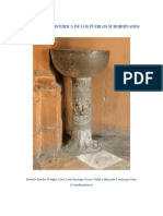 UNAM - charrúas y nahua pipiles.pdf
