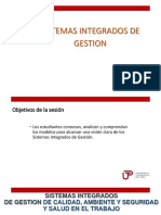 1. Introduccion Sistemas Integrados de Gestion