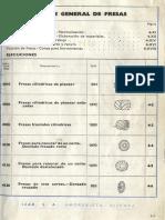 MAUAL DE FRESAS CONVENCIONALES.pdf