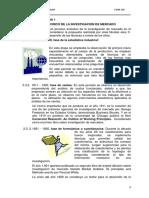 CONTROL LECTURA 1A.pdf