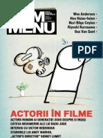 film-menu-4