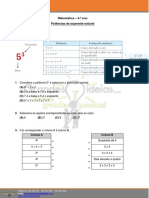 MAT6-T1-04-Potencias-de-expoente-natural.pdf