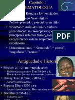 CapI-Nematologia-2008[1]
