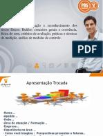 5.Template Aulas POS Agentes Físicos RUÍDO 01-04-2017