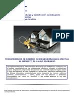 Transferencia-de-dominio-de-bienes-inmuebles-afecta-al-Impuesto-de-Valor-Agregado.pdf