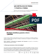 bandejas_y_pat_rf_1.pdf