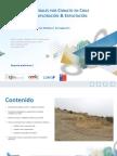 PotentialCobaltResources-Chile_vEspanol.pdf