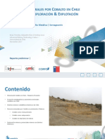 PotentialCobaltResources-Chile_vEspanol.pdf