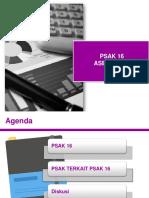 TM 5 - PSAK-16-20122017.pdf