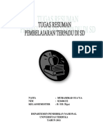 99311306-Pembelajaran-Terpadu-Di-Sd.docx