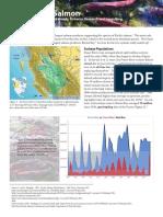 Fraser River Fact Sheet Hi 5-24-11 FINALa